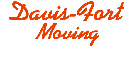 Davis-Fort Moving